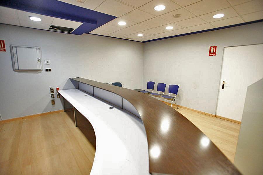 Oficina en alquiler en polígono Casa Grande, Nueva Torrevieja - Aguas Nuevas en Torrevieja - 239445982