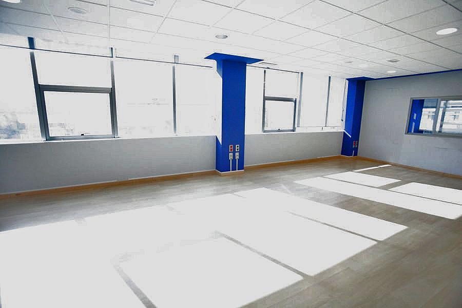 Oficina en alquiler en polígono Casa Grande, Nueva Torrevieja - Aguas Nuevas en Torrevieja - 239445988
