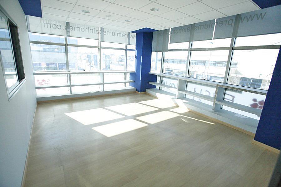 Oficina en alquiler en polígono Casa Grande, Nueva Torrevieja - Aguas Nuevas en Torrevieja - 239445990