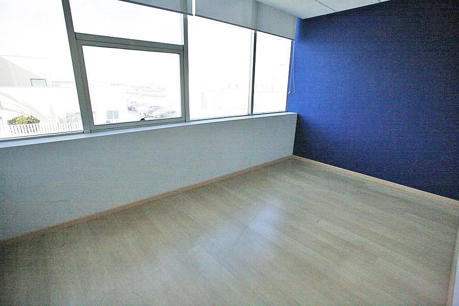 Oficina en alquiler en polígono Casa Grande, Nueva Torrevieja - Aguas Nuevas en Torrevieja - 239445993