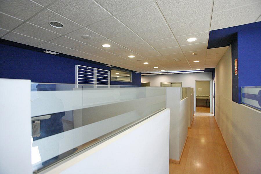 Oficina en alquiler en polígono Casa Grande, Nueva Torrevieja - Aguas Nuevas en Torrevieja - 239445995