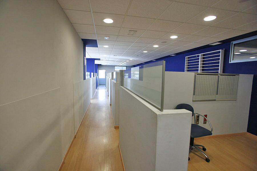 Oficina en alquiler en polígono Casa Grande, Nueva Torrevieja - Aguas Nuevas en Torrevieja - 239445998
