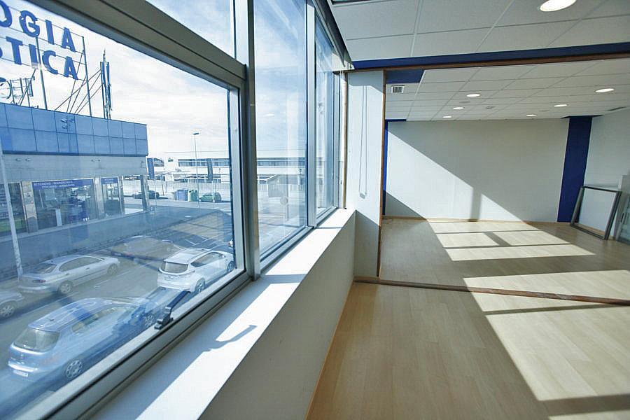 Oficina en alquiler en polígono Casa Grande, Nueva Torrevieja - Aguas Nuevas en Torrevieja - 239445999