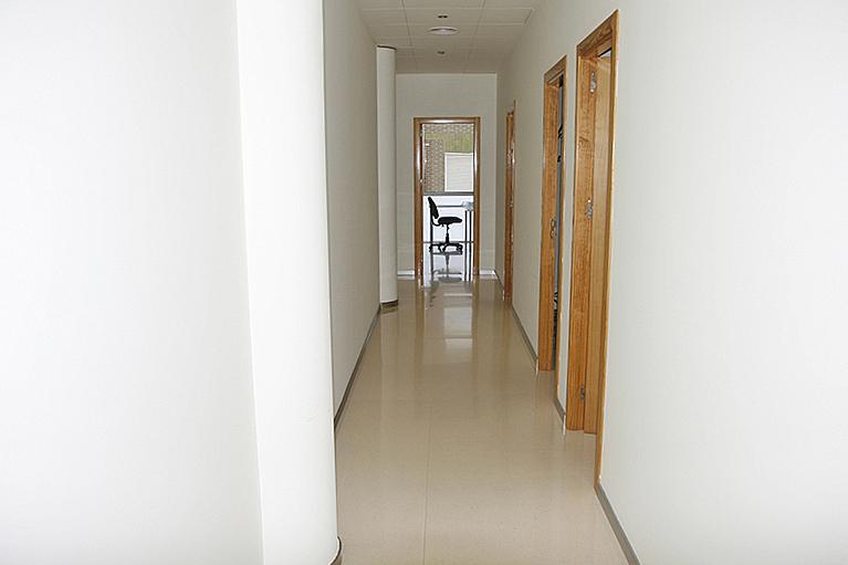 Oficina en alquiler en calle Caballero de Rodas, Centro en Torrevieja - 239524804