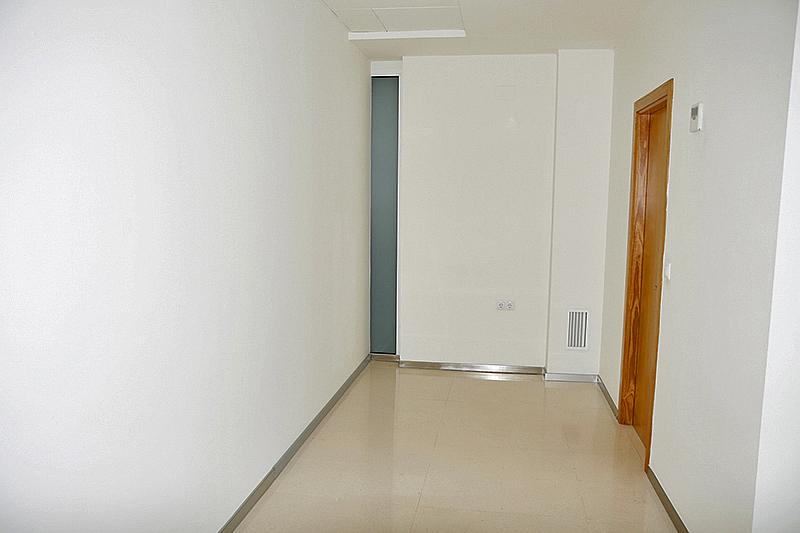 Oficina en alquiler en calle Caballero de Rodas, Centro en Torrevieja - 239524806