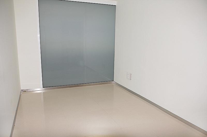 Oficina en alquiler en calle Caballero de Rodas, Centro en Torrevieja - 239524810