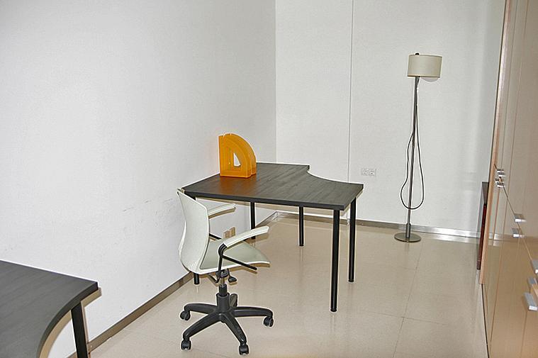 Oficina en alquiler en calle Caballero de Rodas, Centro en Torrevieja - 239524815
