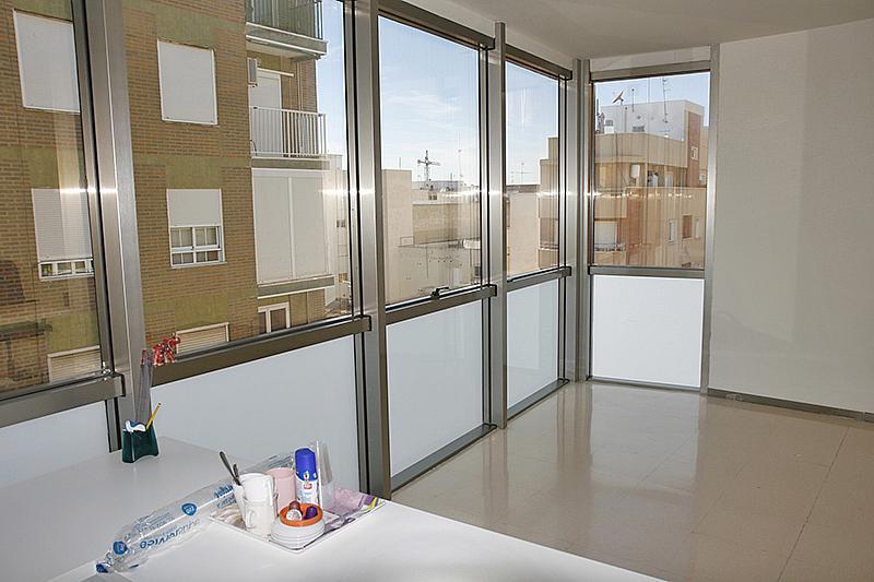 Oficina en alquiler en calle Caballero de Rodas, Centro en Torrevieja - 239524821