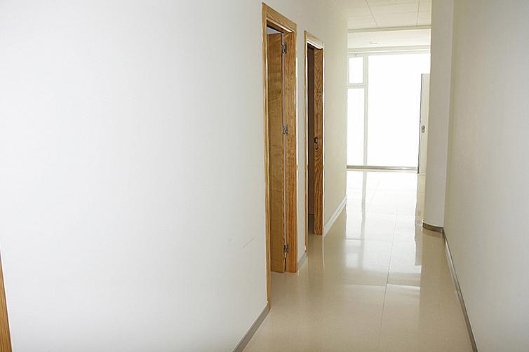 Oficina en alquiler en calle Caballero de Rodas, Centro en Torrevieja - 239524824