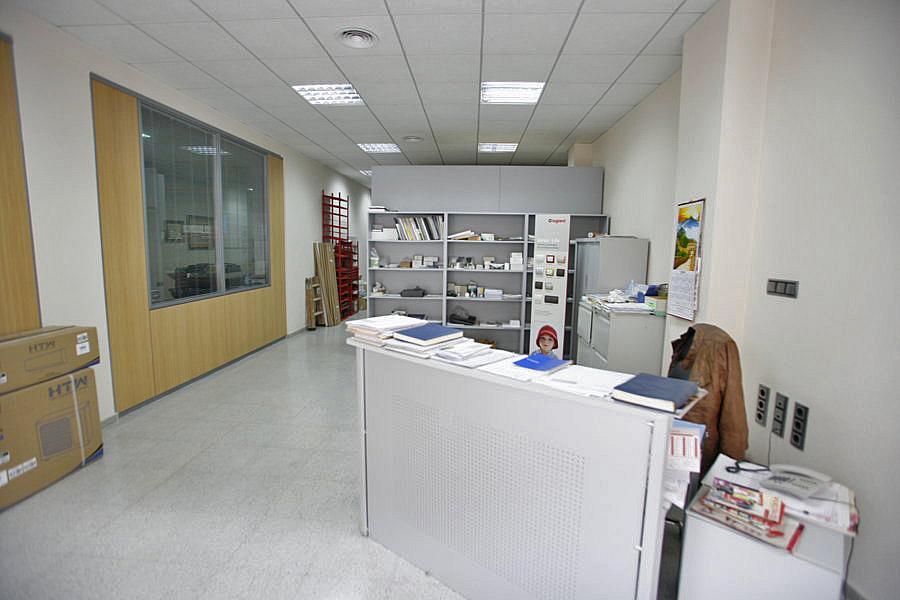 Local comercial en alquiler en calle Sol, Orihuela - 240643011