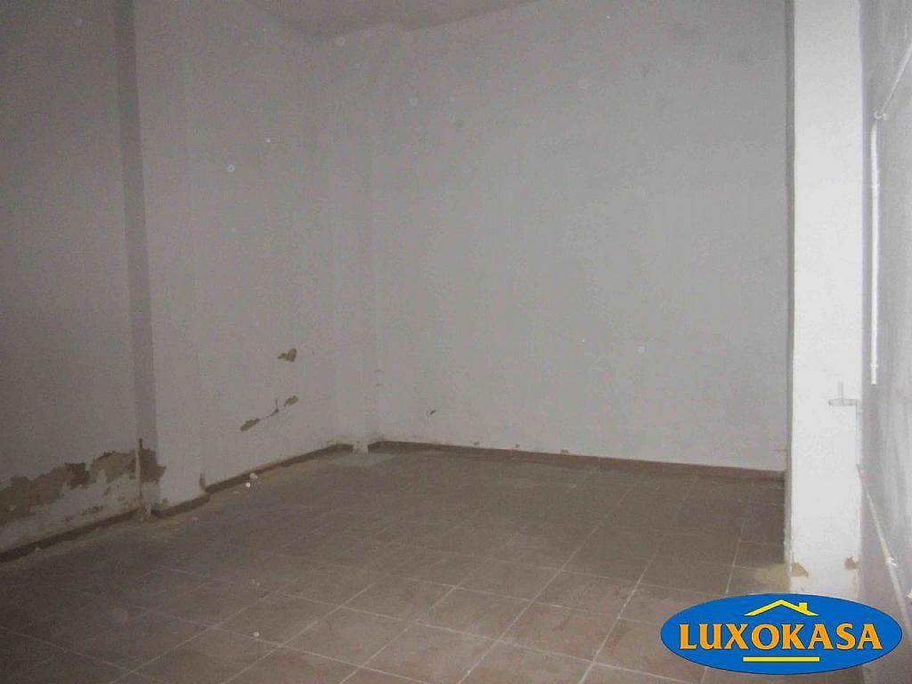 Imagen sin descripción - Local comercial en alquiler en Florida Baja en Alicante/Alacant - 247420365