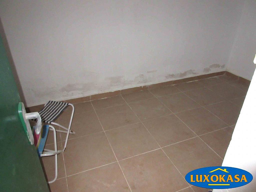 Imagen sin descripción - Local comercial en alquiler en Florida Baja en Alicante/Alacant - 247420371