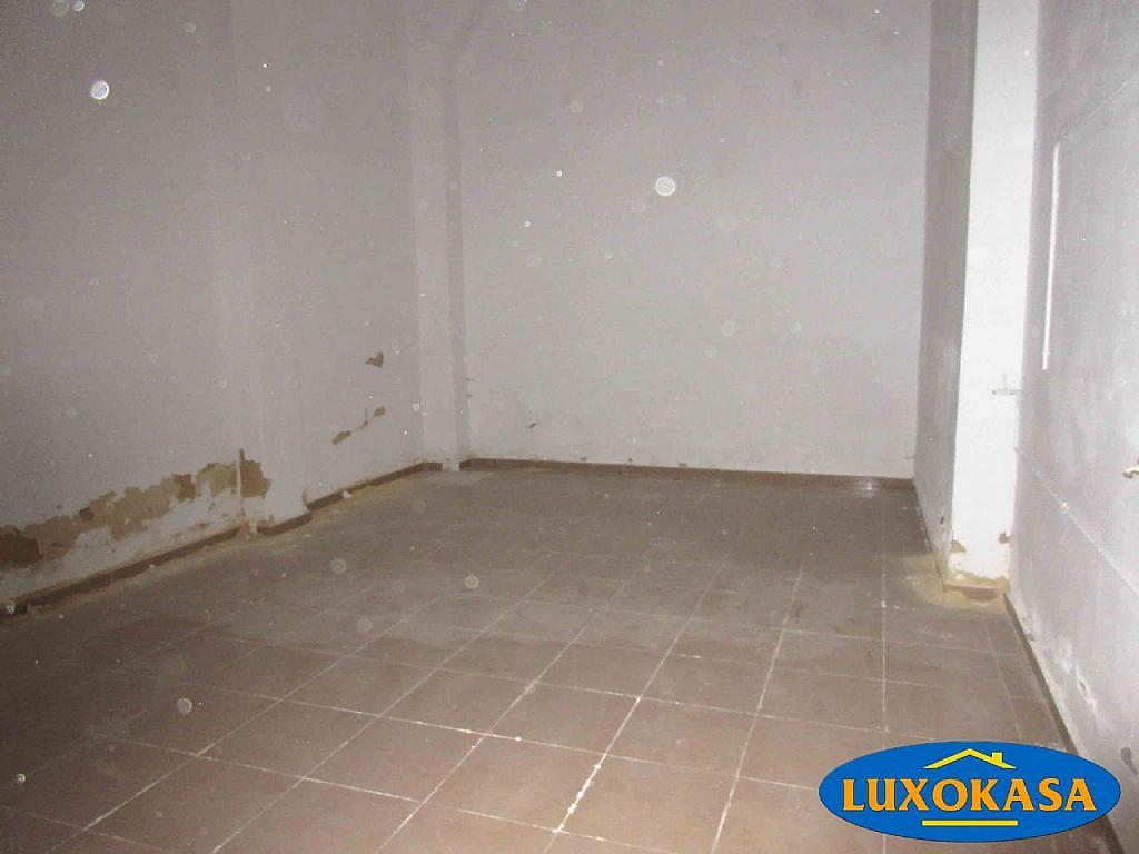 Imagen sin descripción - Local comercial en alquiler en Florida Baja en Alicante/Alacant - 247420374