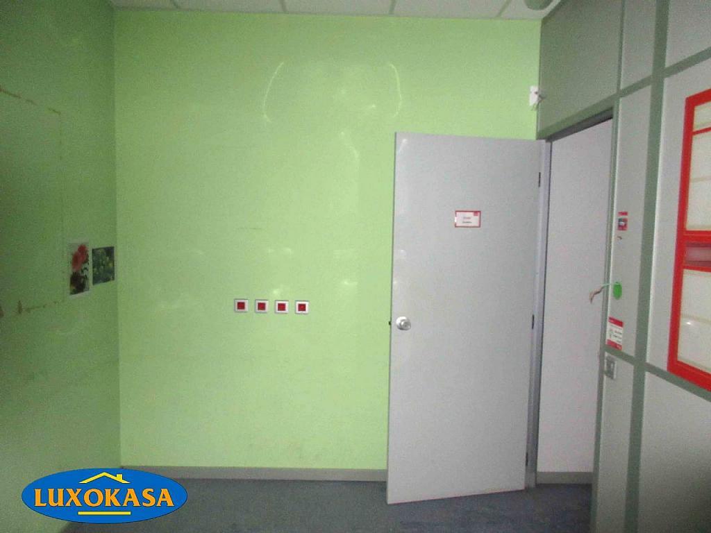 Imagen sin descripción - Local comercial en alquiler en Alicante/Alacant - 247420494