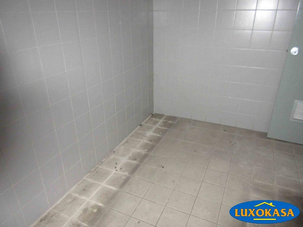 Imagen sin descripción - Local comercial en alquiler en Alicante/Alacant - 247420518