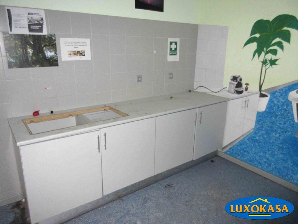 Imagen sin descripción - Local comercial en alquiler en Alicante/Alacant - 247420521