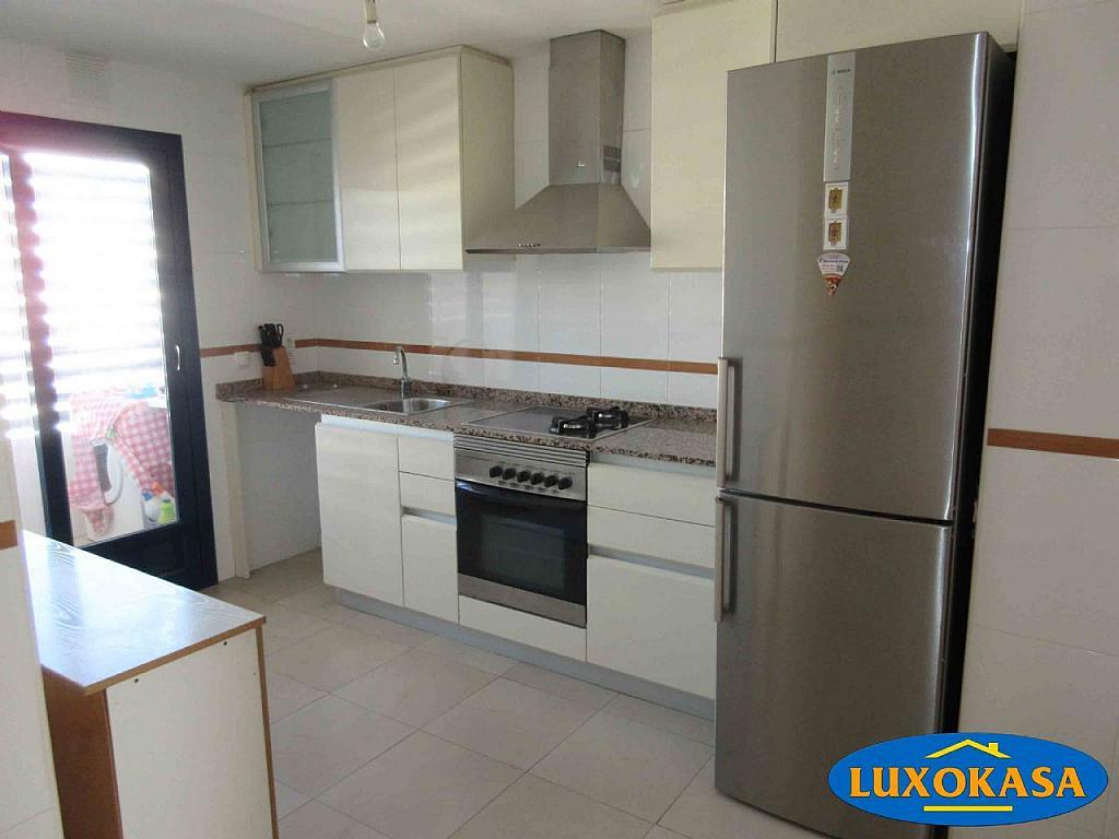 Imagen sin descripción - Piso en alquiler opción compra en Alicante/Alacant - 256535152