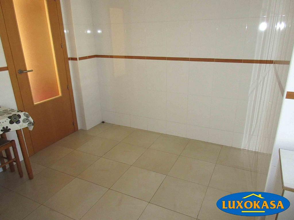 Imagen sin descripción - Piso en alquiler opción compra en Alicante/Alacant - 256535158
