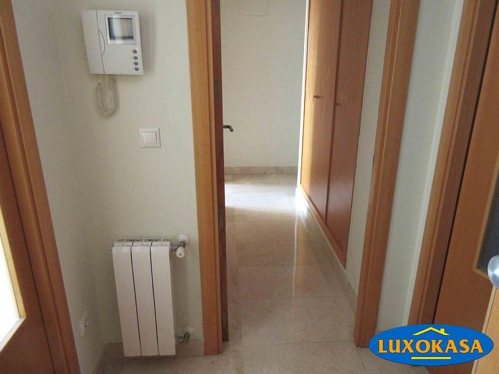Imagen sin descripción - Piso en alquiler opción compra en Alicante/Alacant - 256535164