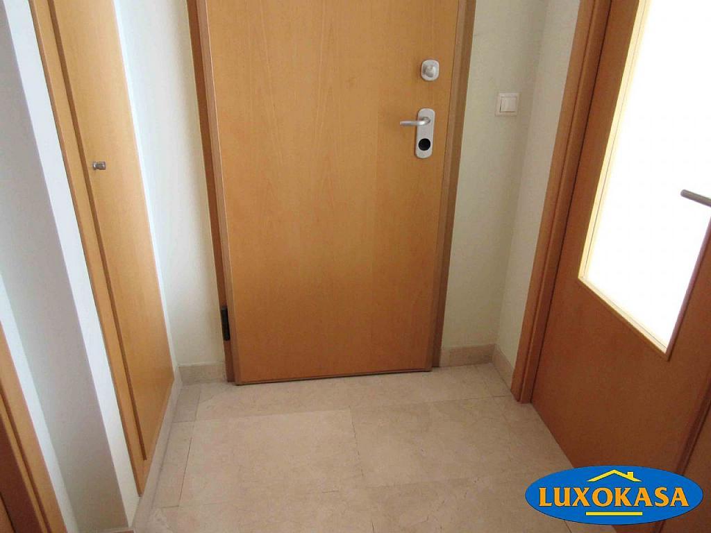 Imagen sin descripción - Piso en alquiler opción compra en Alicante/Alacant - 256535170