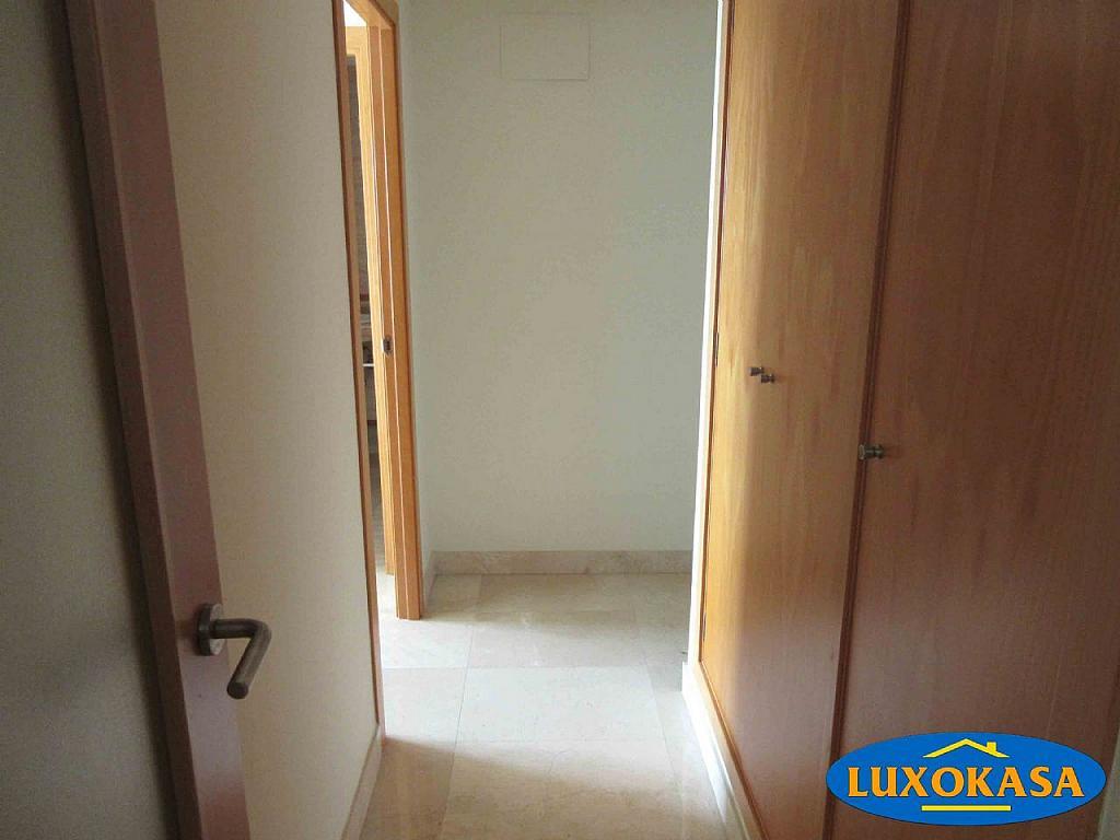 Imagen sin descripción - Piso en alquiler opción compra en Alicante/Alacant - 256535173
