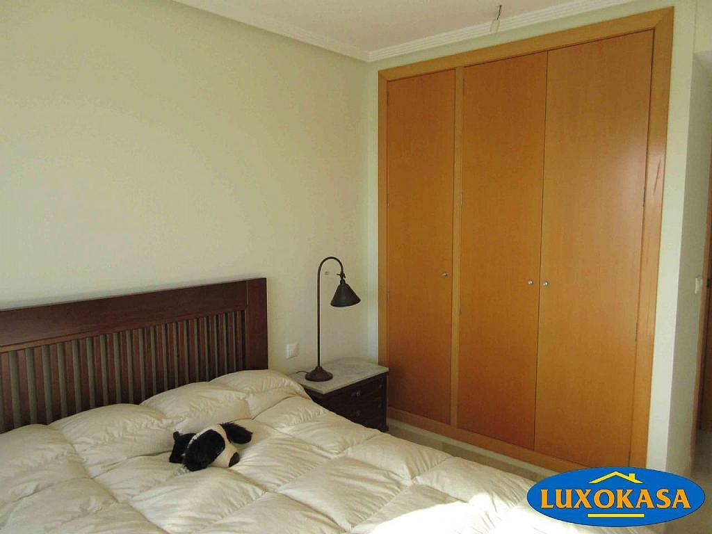 Imagen sin descripción - Piso en alquiler opción compra en Alicante/Alacant - 256535179