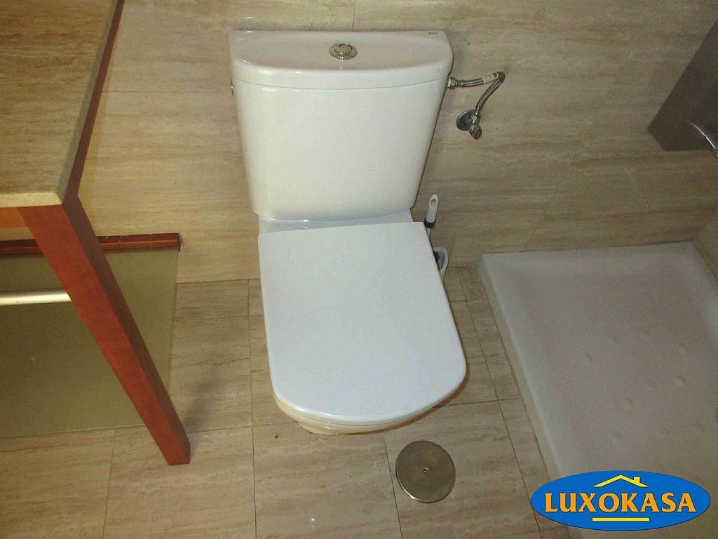 Imagen sin descripción - Piso en alquiler opción compra en Alicante/Alacant - 256535185