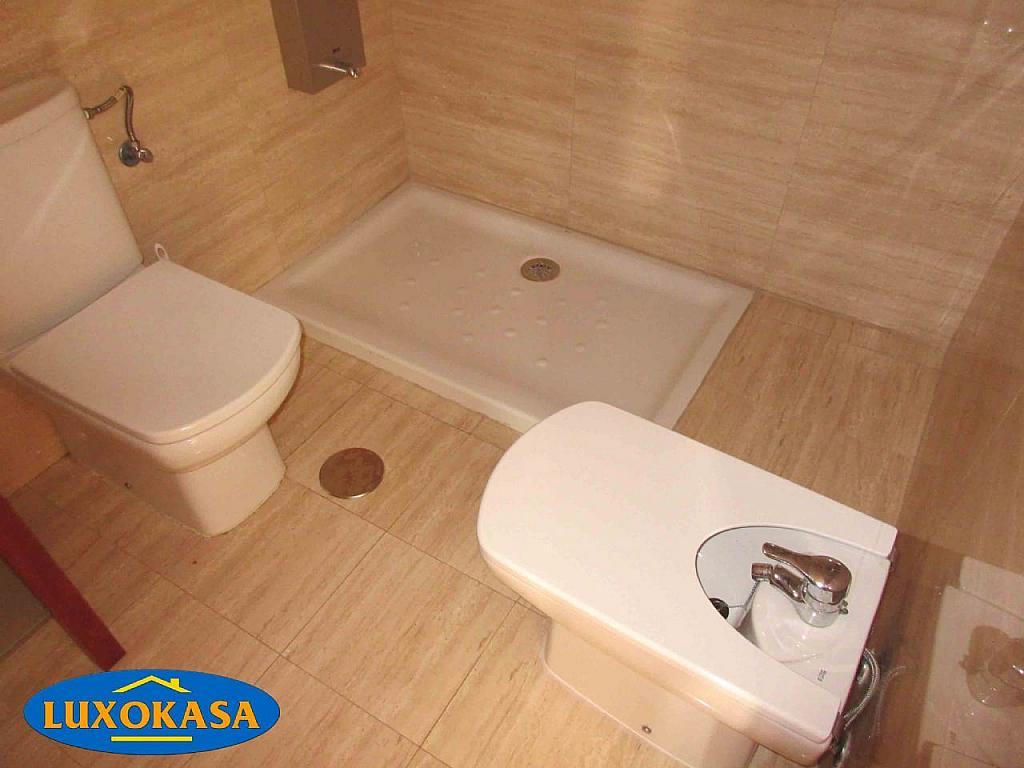 Imagen sin descripción - Piso en alquiler opción compra en Alicante/Alacant - 256535188