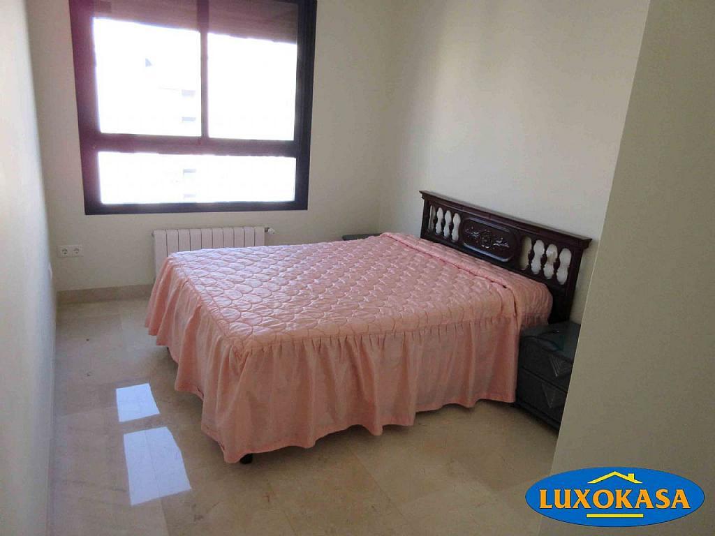 Imagen sin descripción - Piso en alquiler opción compra en Alicante/Alacant - 256535191