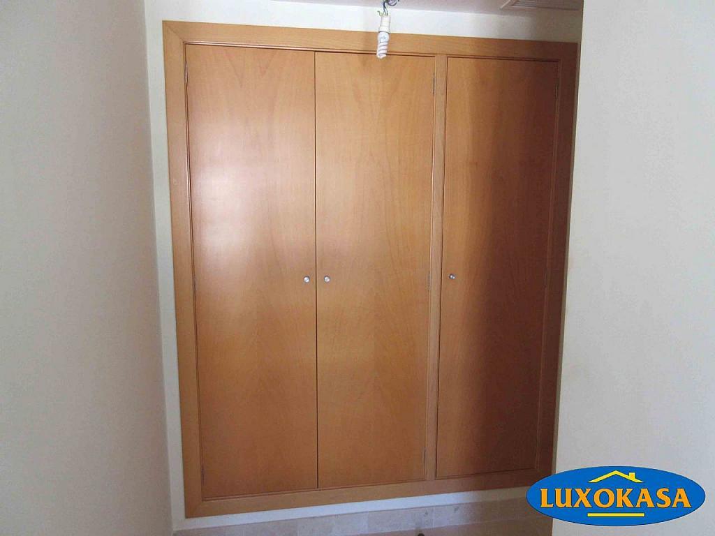 Imagen sin descripción - Piso en alquiler opción compra en Alicante/Alacant - 256535200