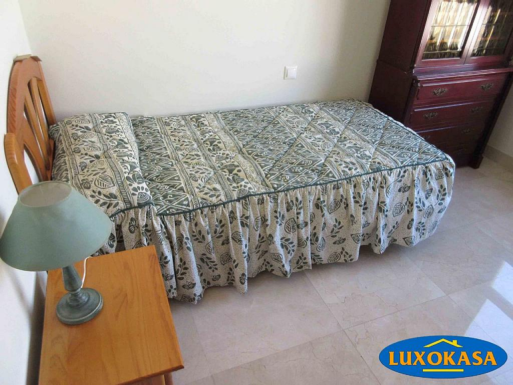 Imagen sin descripción - Piso en alquiler opción compra en Alicante/Alacant - 256535203