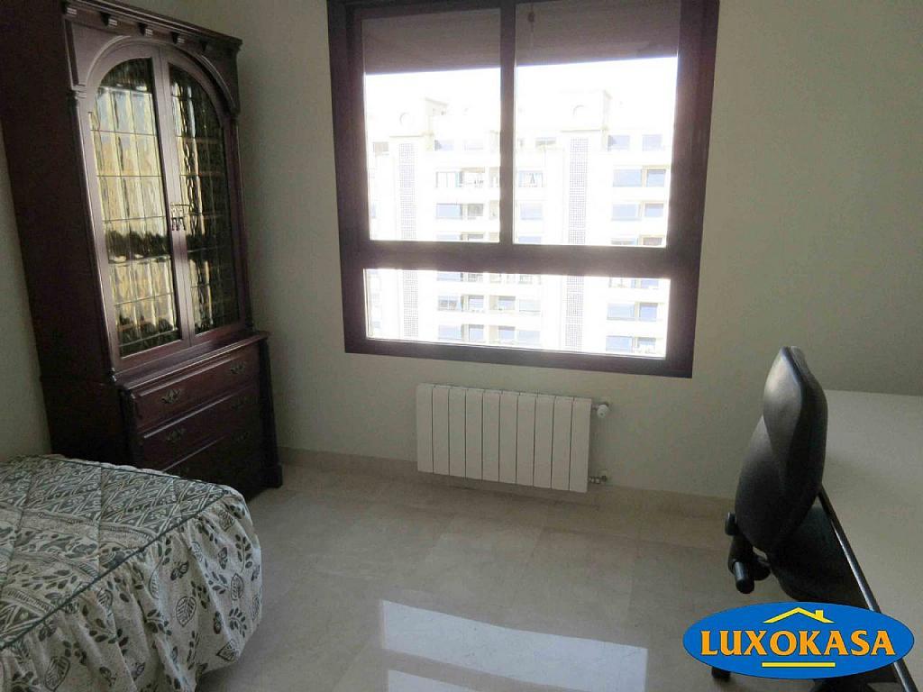 Imagen sin descripción - Piso en alquiler opción compra en Alicante/Alacant - 256535206