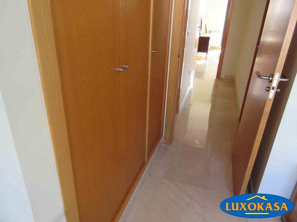 Imagen sin descripción - Piso en alquiler opción compra en Alicante/Alacant - 256535212