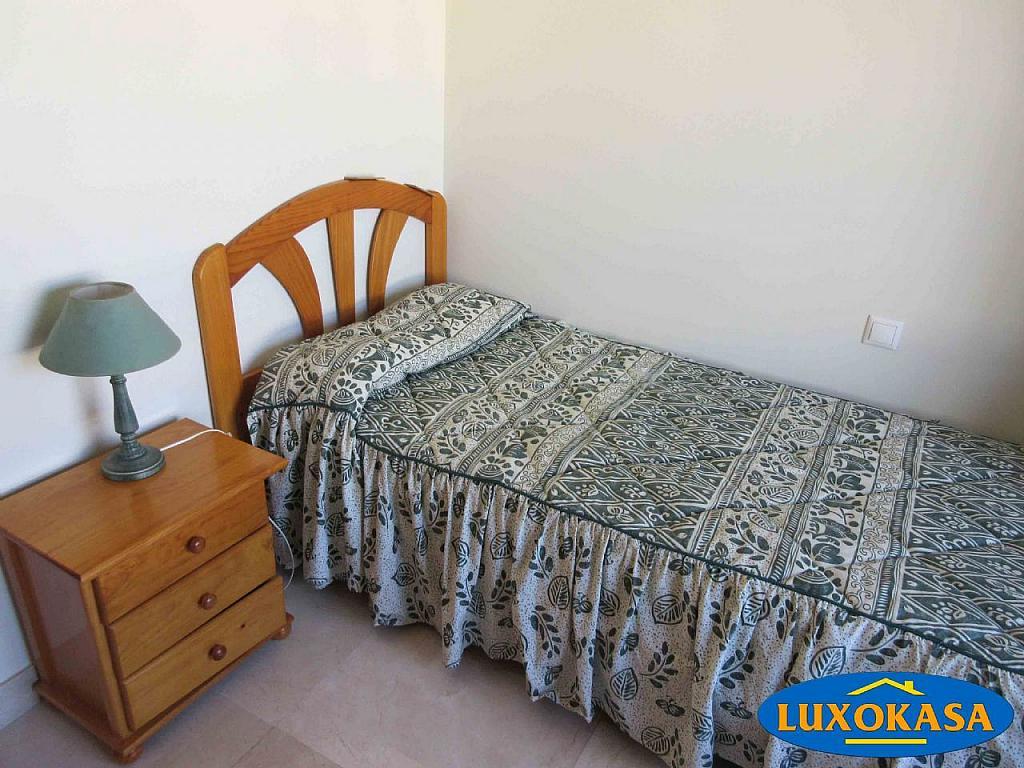 Imagen sin descripción - Piso en alquiler opción compra en Alicante/Alacant - 256535215