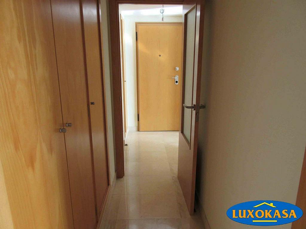 Imagen sin descripción - Piso en alquiler opción compra en Alicante/Alacant - 256535227