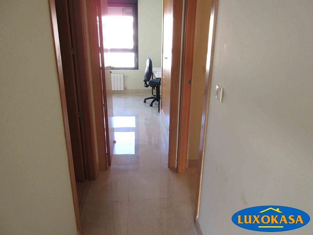 Imagen sin descripción - Piso en alquiler opción compra en Alicante/Alacant - 256535230