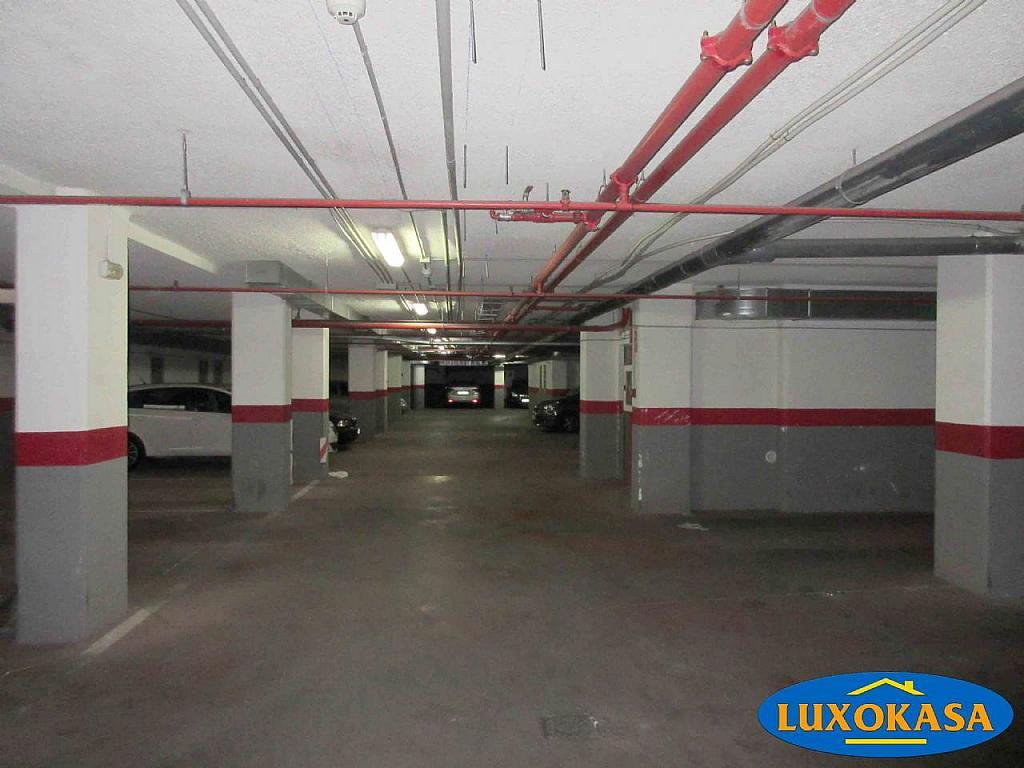 Imagen sin descripción - Piso en alquiler opción compra en Alicante/Alacant - 256535236