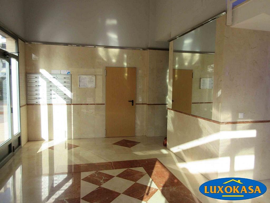 Imagen sin descripción - Piso en alquiler opción compra en Alicante/Alacant - 256535239