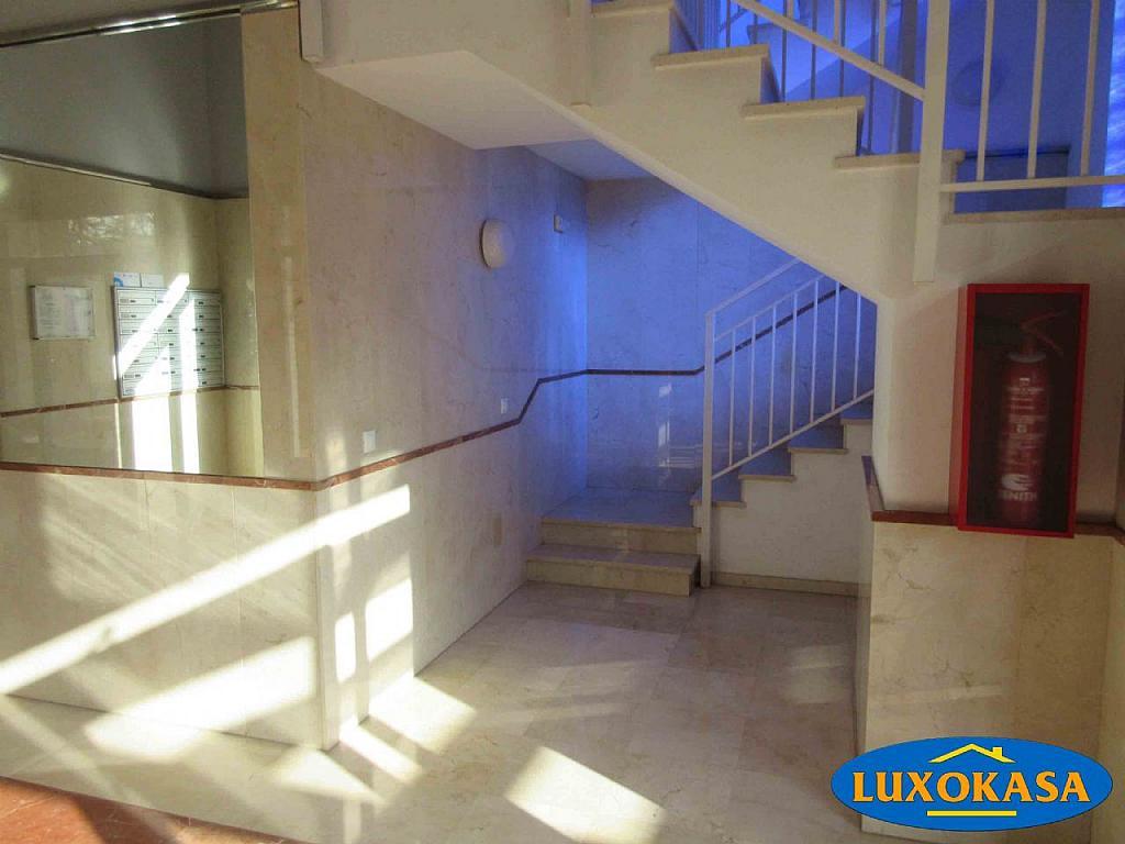 Imagen sin descripción - Piso en alquiler opción compra en Alicante/Alacant - 256535242