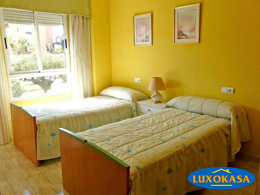 Imagen sin descripción - Apartamento en venta en Cabo de las Huertas en Alicante/Alacant - 275351303