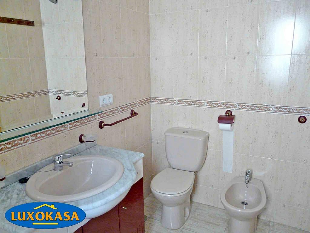 Imagen sin descripción - Apartamento en venta en Cabo de las Huertas en Alicante/Alacant - 275351306