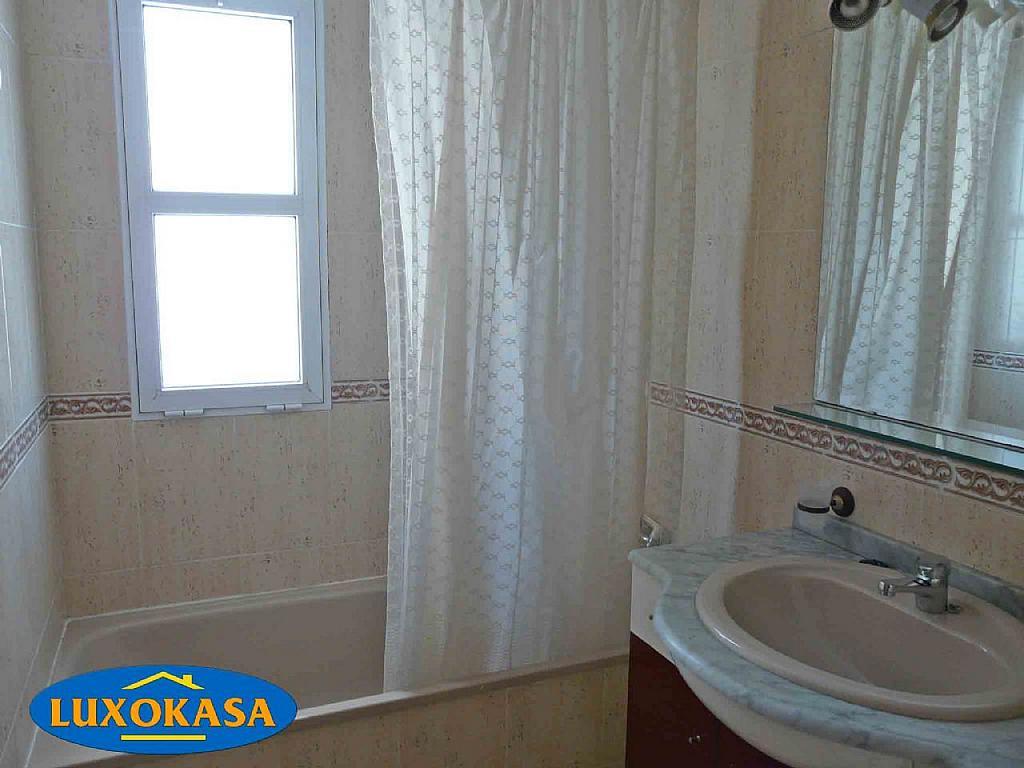 Imagen sin descripción - Apartamento en venta en Cabo de las Huertas en Alicante/Alacant - 275351309