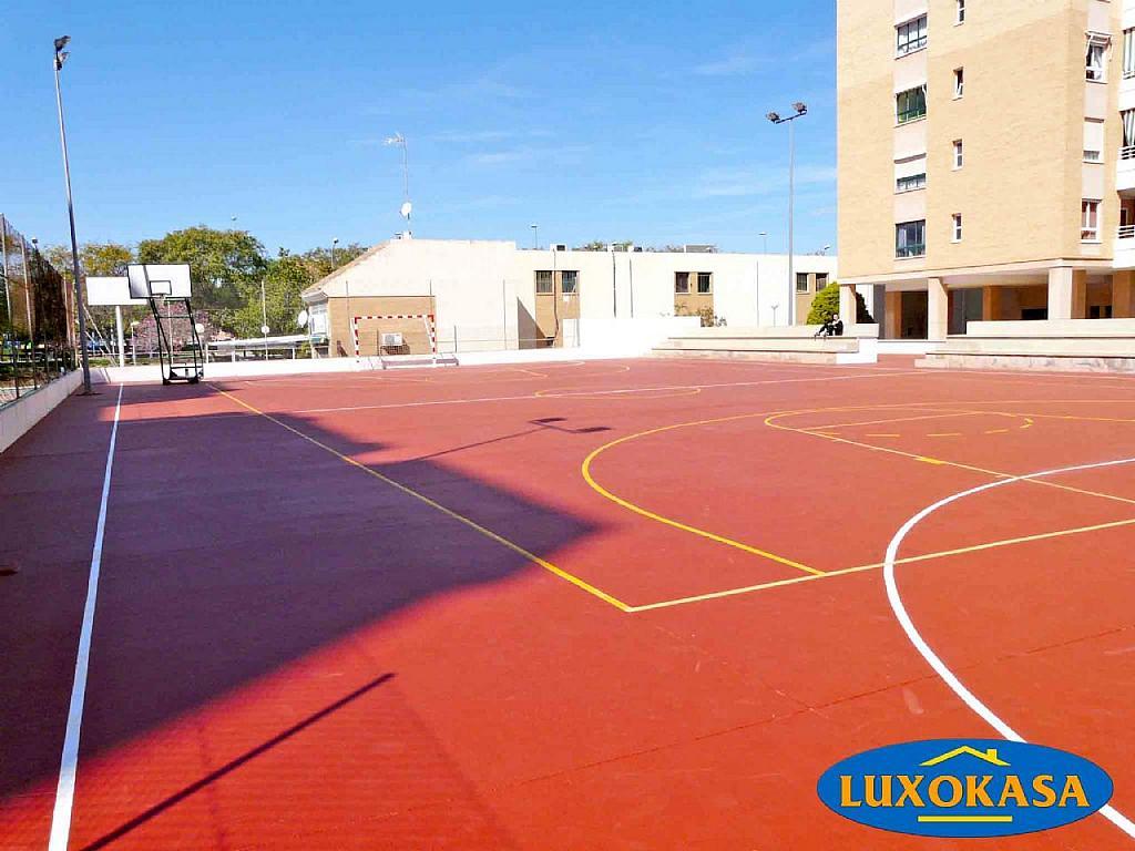 Imagen sin descripción - Apartamento en venta en Cabo de las Huertas en Alicante/Alacant - 275351345