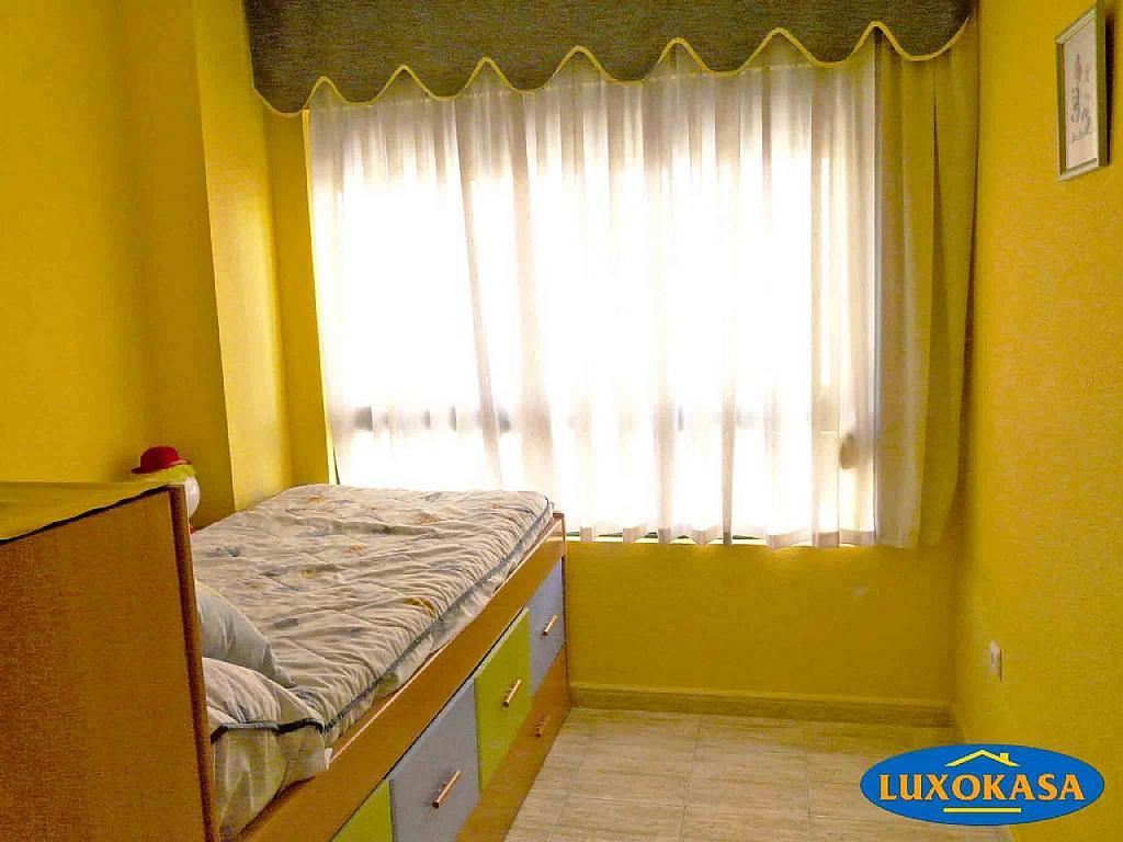 Imagen sin descripción - Apartamento en venta en Cabo de las Huertas en Alicante/Alacant - 275351357