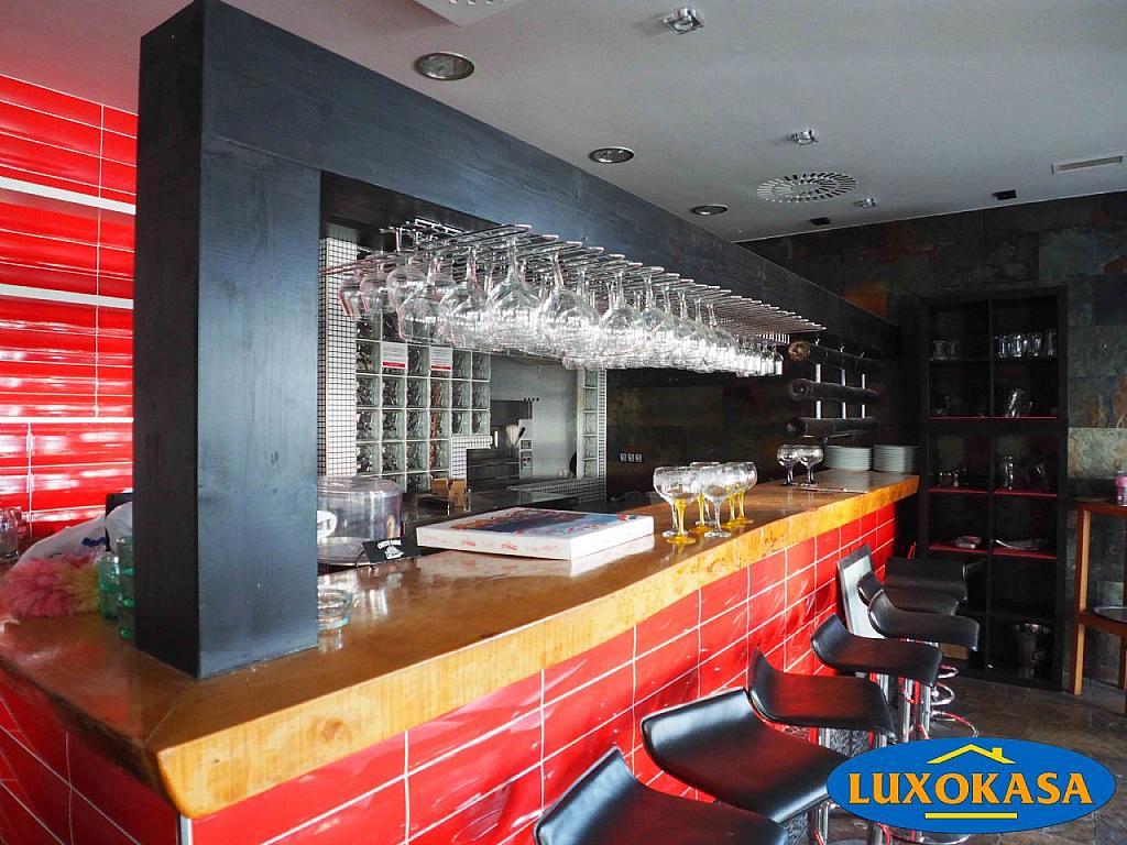 Imagen sin descripción - Local comercial en alquiler en Alicante/Alacant - 283054591