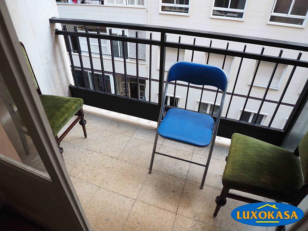 Imagen sin descripción - Piso en alquiler en Centro en Alicante/Alacant - 285501146
