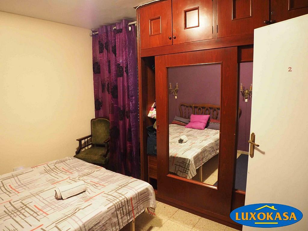 Imagen sin descripción - Piso en alquiler en Centro en Alicante/Alacant - 285501176