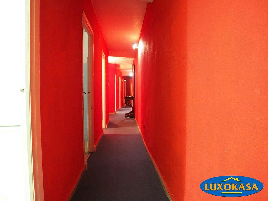Imagen sin descripción - Piso en alquiler en Centro en Alicante/Alacant - 285501197