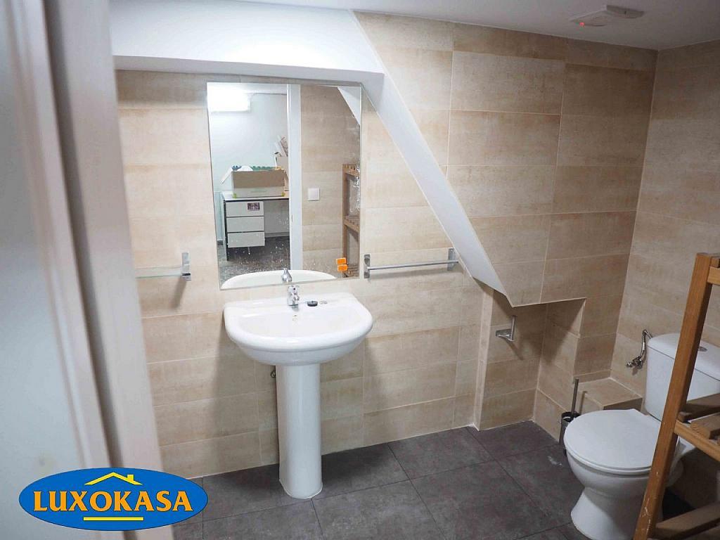 Imagen sin descripción - Oficina en alquiler en Centro en Alicante/Alacant - 285501221