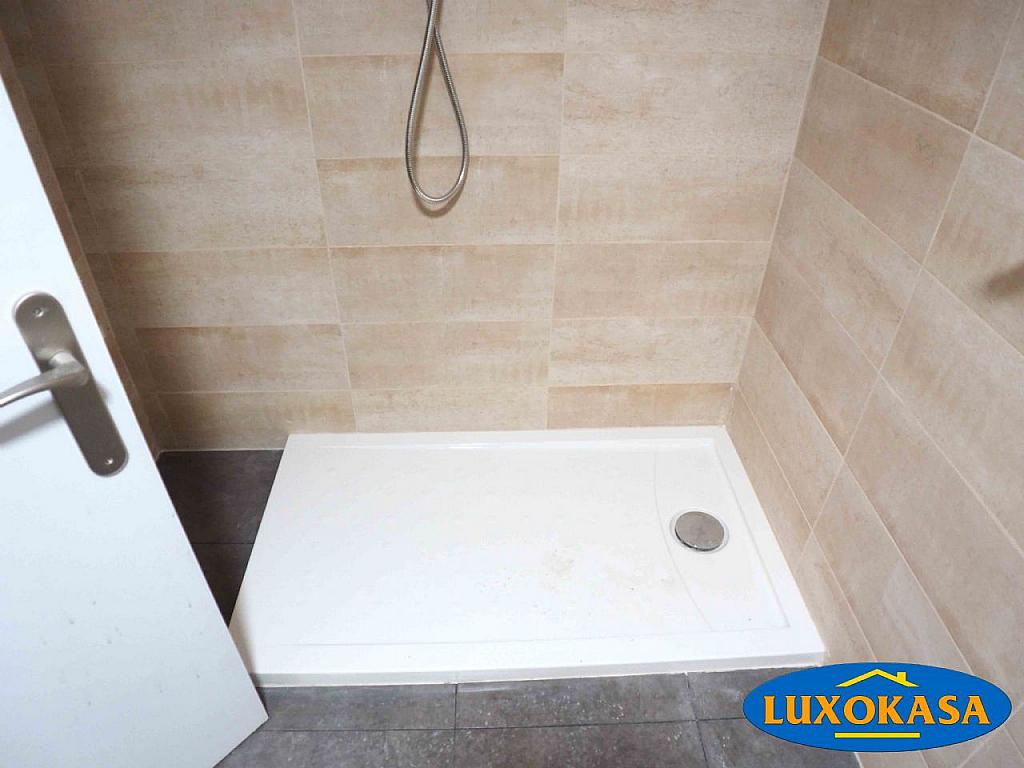Imagen sin descripción - Oficina en alquiler en Centro en Alicante/Alacant - 285501227